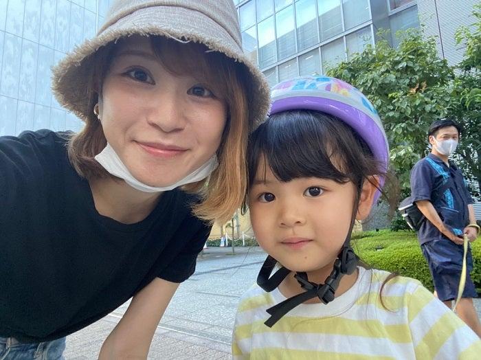 はんにゃ・川島の妻、娘を叱り写真に入れてもらえなかった夫「追い出されてた」