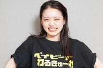 話題の女優・髙石あかりが『ベイビーわるきゅーれ』で映画初主演「メイドの自己紹介は本気で考えたって知ってほしい(笑)」