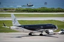 スターフライヤー、2路線を追加減便 8月6日〜31日