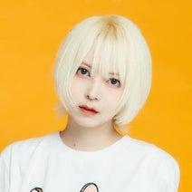 みゆはん、新曲「鳴り止まない着信音の中で」リリース&MV公開
