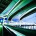 東京五輪に紛れて「高速道路料金」値上げが進行中 「無料化の約束は反故」ってアリかよ?
