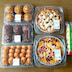 【即買いおすすめ】最新「コストコ神スイーツ」食べてハマった5品を発表♪