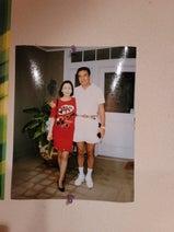 高橋英樹、若かりし頃の夫婦ショットを公開「美男美女」「お似合い」の声