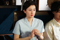 北川景子を悩ませた美しき銀幕女優役 神々しさのお手本になったのは?