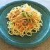 「台湾涼麺」簡単レシピ!ゴマダレ・ニンニクが癖になる美味しさ♪【日本で楽しむ台湾ごはん vol.4 涼麺編】