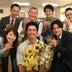 キンプリ平野紫耀ら教師チームで教頭役・伊藤英明の誕生日祝福 撮影現場でサプライズ