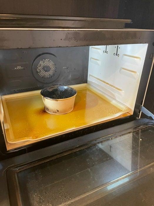 川崎希、自宅で起きたボヤ騒ぎに反省「キッチンから目を離すのは危険」