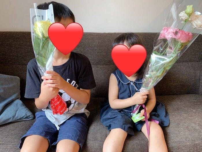 飯田圭織、40歳を迎え子ども達から貰った誕プレを公開「感動」「親孝行」の声