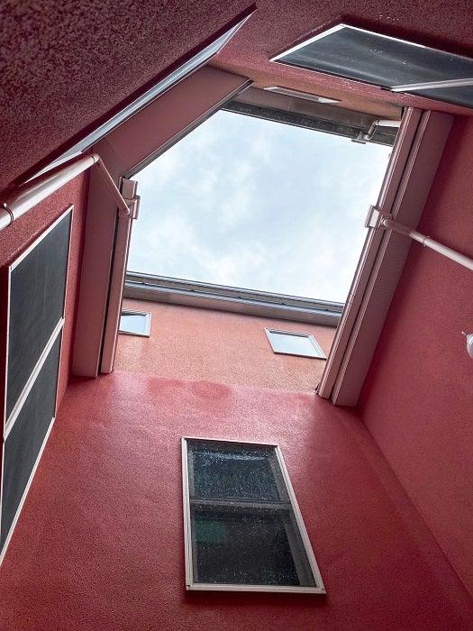 堀ちえみ、天井が高い新居のこだわりを明かす「常識に囚われない物選びを」