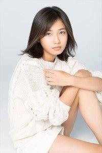 『青天を衝け』新キャスト発表 渋沢栄一吉沢亮の娘役に小野莉奈
