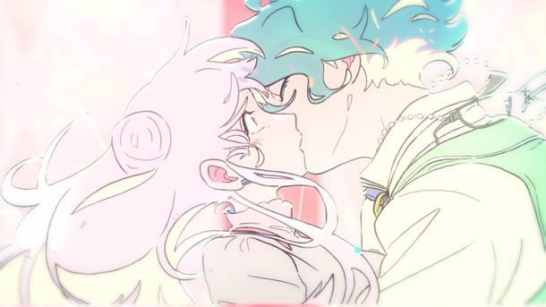 トベタ・バジュン、アルバム『すばらしい新世界〜RELAX WORLD〜』から2曲のMV公開