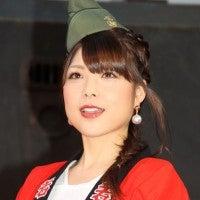 小川麻琴、モーニング娘。加入から20年 同期との秘蔵ショットに「5期メン大好き」と反響