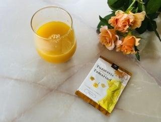 バリ島でも定番の健康美容ドリンク! インドネシア漢方『ジャムウ』の人気商品が日本初上陸
