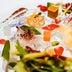 八ヶ岳の素材を生かした美食とソムリエが選んだ地元のワイン、「リゾナーレ八ヶ岳」で大人が楽しむ旅【星野リゾート】