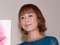 佐藤仁美、髪バッサリ ボーイッシュなショートに反響「可愛い」