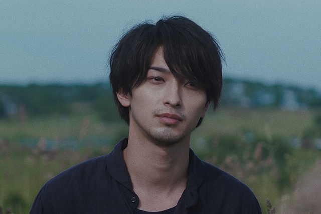 横浜流星が大粒の涙を流す 「DIVOC-12」藤井道人監督チームの予告編が公開  テーマは成長への気づき