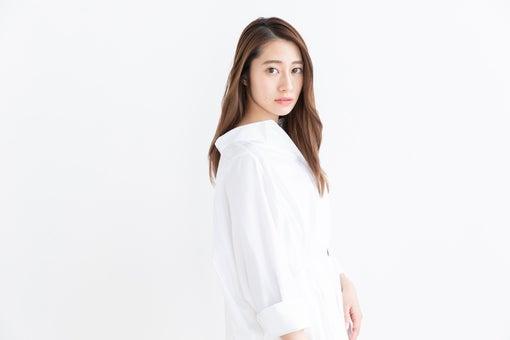 桜井玲香、大自然の中を走り回る! ドラマ『東京放置食堂』ゲスト出演決定