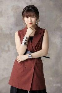 モーニング娘。'21・佐藤優樹、グループ&ハロプロを卒業 12・13武道館がラストステージ