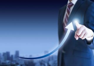 仕事の生産性を高めるために磨くべき3つの「基礎能力」