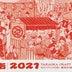 芸術の秋!ものづくりの祭典「市場街2021」が高岡市内及びオンラインにて開催