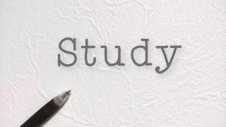 人気教育YouTuberが教える「自宅学習」で成果を出す方法