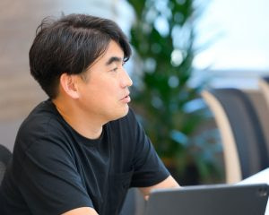 日本の管理職に足りないITスキルとは?「業務効率化だけがITじゃない」