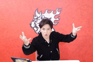 生田斗真の濃厚キスシーンに、滝沢カレン「感動しました」!『土竜の唄 FINAL』キャスト陣がぶっちゃけトークで大盛り上がり