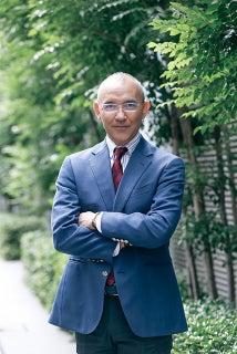 「もっといろんな選手を使えばいいのにな」日本代表のFWの起用法に宮澤ミシェルが疑問