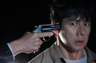 「真犯人フラグ」第3話「戒名が不穏過ぎて怖い」 「遺影を拝んでいたのは生駒里奈か宮沢りえか?」
