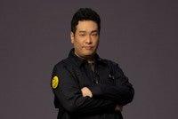 岡崎体育、『DCU』6人目のダイバー役で出演 17kg減量しダイビングライセンス取得