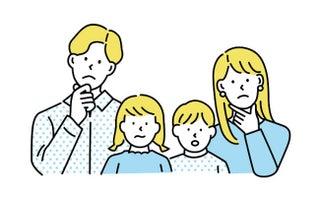 「え、知らずに損したっ!」2021年版・子育て世帯の年末調整変わったのは?