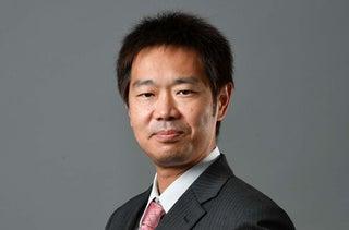 計算社会科学でSNSを分析する東京大学・鳥海不二夫教授が語る「コロナデマと炎上の構造」