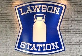 タリーズの新ドリンクもらえる!コーヒー好きはローソンへ!