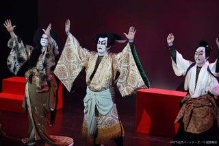 連載「超歌舞伎 その軌跡(キセキ)と、これから」第十八回(最終回)
