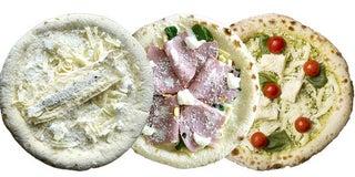グルメな人に!金沢発祥のピザ工房「森山ナポリ」の「プレミアムお歳暮」予約開始