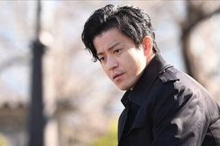「日本沈没」小栗旬天海が国民への公表のために奔走 「コロナを経験したからこそより考えさせられるテーマ」