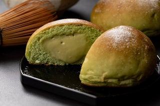 今治の食品スーパーで人気の「ヨムラクリームパン」に新テイストが登場