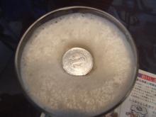 草津高原ビール