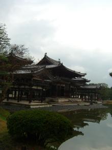 20061111_平等院鳳凰堂