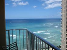 Sep2006-Hawaii-1