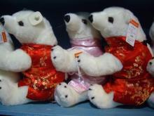 中国水族館お土産2