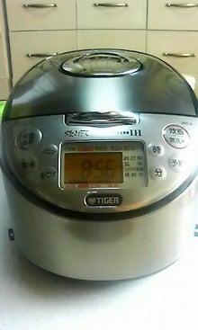 200810180856000.jpg