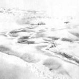 GUN 雪のイメージを変えるイベント