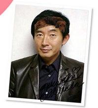 jyun2