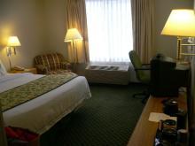 080217 hotel1