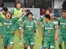 20081018_nasu