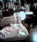 tavern-fc