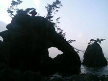 日本海へ6