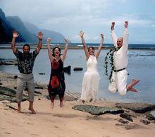 wedding-jump