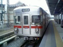 motohibiya3000